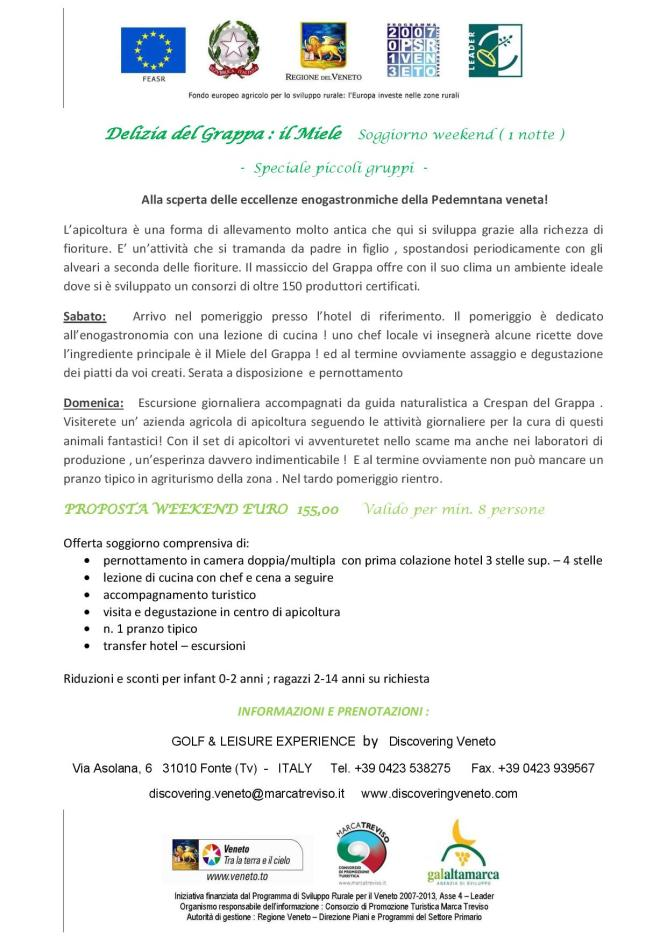 Miele del Grappa 2013-page-001
