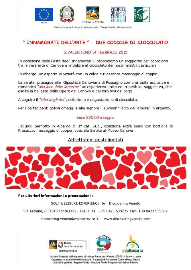 SAN VALENTINO 15-page-001