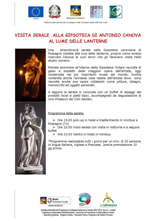VISITA SERALE  ALLA GIPSOTECA 2-page-001