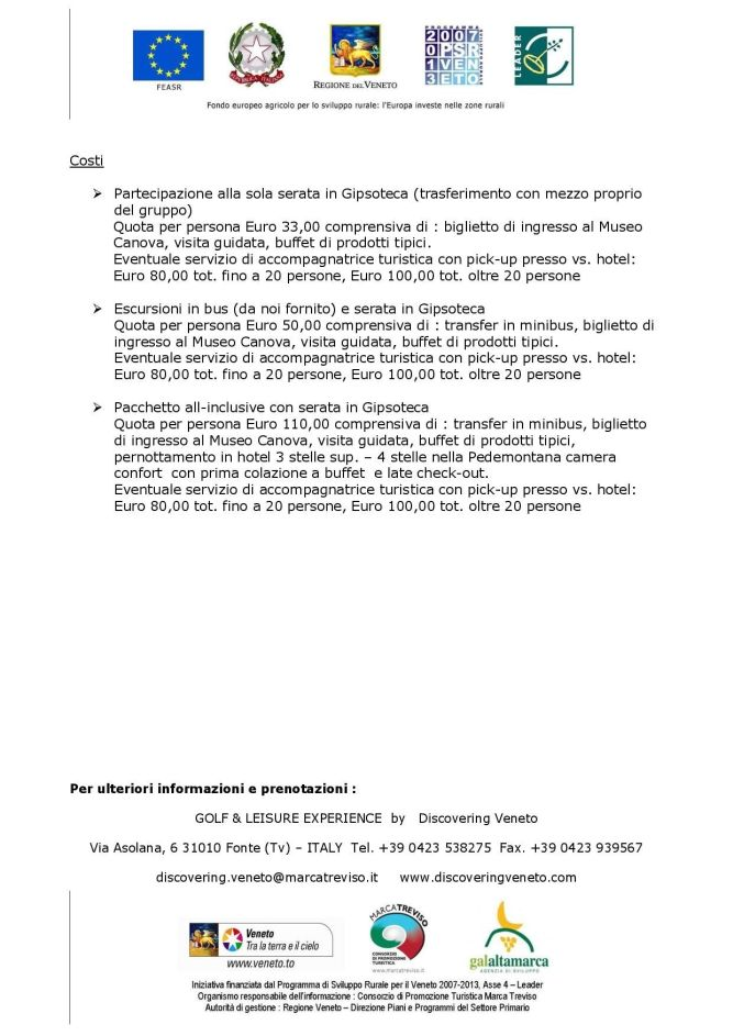 VISITA SERALE  ALLA GIPSOTECA 2-page-002