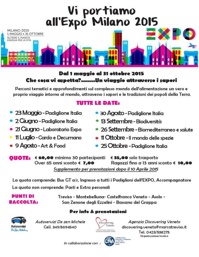 expo nuovo bordi con logo cna-page-001