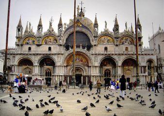 San-Marco-a-Venezia