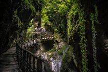 GrottedelCaglieron6