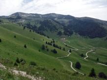 600px-valle-delle-bocchette-Monte-Grappa_Cycling-fonte-press-gara1